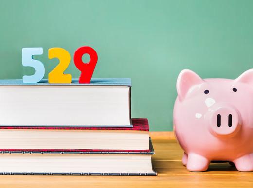 529 Plans Bcj Insights