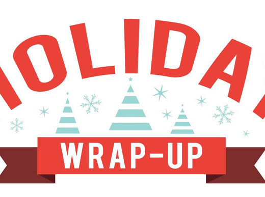 wrap-up-2016